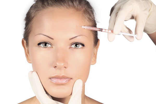 Mesoterapia-facial clinica centro granada