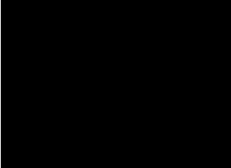 logo-negro-trans