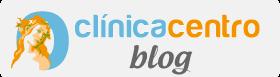 Blog Clinica Centro Granada